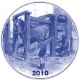 Landbrugsplatte 2010