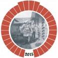 Murerplatte 2015