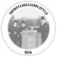 Skorstensfejerplatte 2015